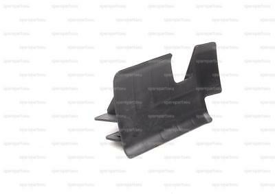 New Genuine Audi RS3 TTRS 10-14 Right Front Brake Airduct 8P0863150B OEM