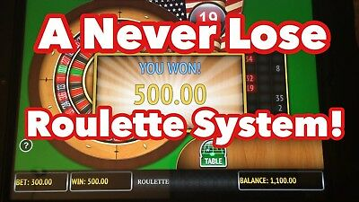 Roulette system strategy guide guaranteed to always win, Code breaker of odds.