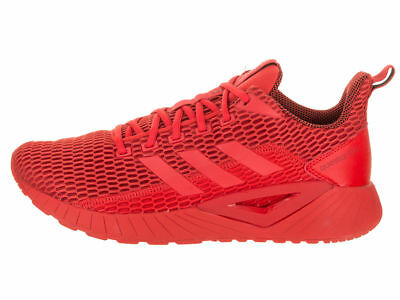 sports shoes a710a cfb4c Adidas Questar CC Running Shoe Size 10M Mens - New in Box (DB1156)
