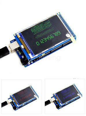 "New 3.5"" 320x480 TFT LCD Display Module Board For Arduino Mega 2560"