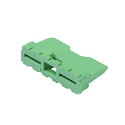 DEUTSCH W12P DT Series 12-Way Receptacle Wedge