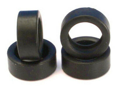 Scalextric Tyre Set for Rally 1/32 Slot Cars