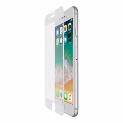Belkin: ScreenForce® TemperedCurve Screen Protection for iPhone 8 Plus/7 Plus...
