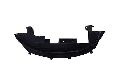 AM For Dodge Journey Front Engine Cover