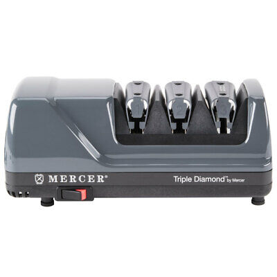 Chef's Choice 110 Diamond Hone 3 Stage Professional Electric Knife Sharpener