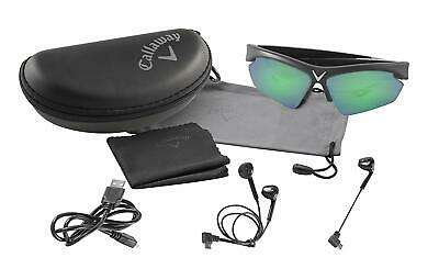 25beaf4cd1a CALLAWAY SUNGEAR HAWK Golf Sunglasses -  49.95