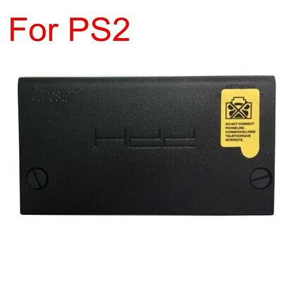 SATA Network Adapter Interface HDD Hard Disk For Sony PS2 Playstation 2 Console