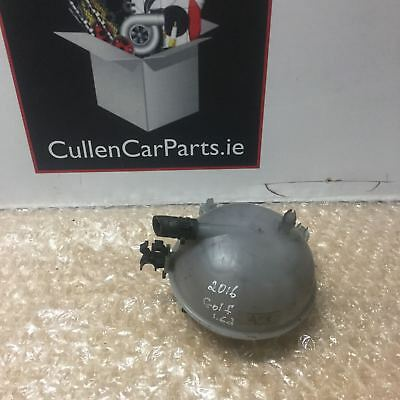 Coolant/Expansion Bottle VW Golf 2012-2018 diesel 1.6