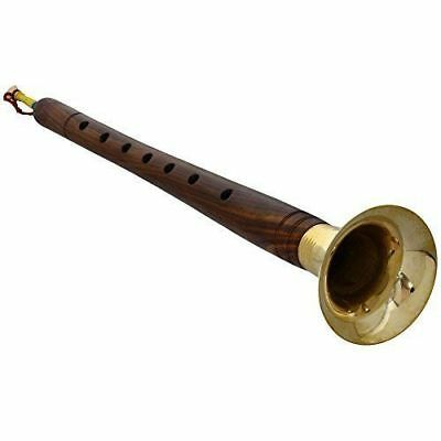 Indian Folk Music Instrument Shahnai For Wedding Mangal Vadya Shehnai,Shenai