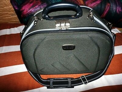 Original bag Louis Kaiser - Satisfactory Quality & Reliable Friend