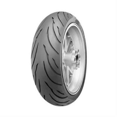 Tread pattern and profile designed specifically for the demands of drag racing.