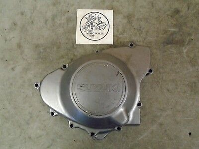 2008 Suzuki Gs500 Alternator Generator Cover