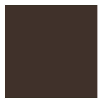 "Kydex® T P1 .080"" (2mm) Chocolate Brown"