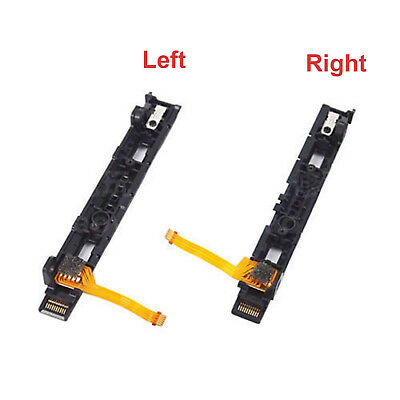For Nintendo Switch Joy-Con Controller Accessories Left/Right Slider Flex Cable