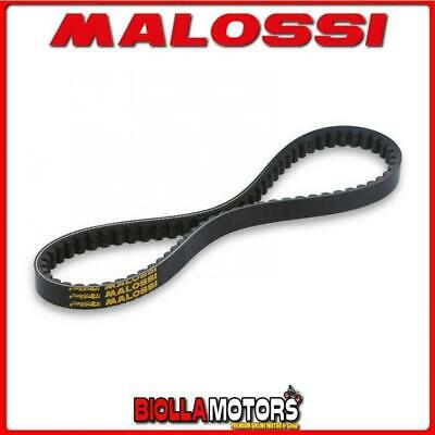 6113028 COURROIE MALOSSI KYMCO XCITING 250 4T LC euro 2 X K BELT