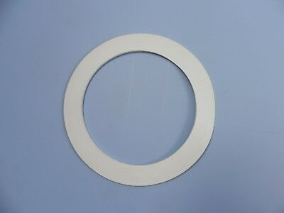 Replacement Rubber Seal for Henry Charlotte Watsons Herb Spice or Storage Jar