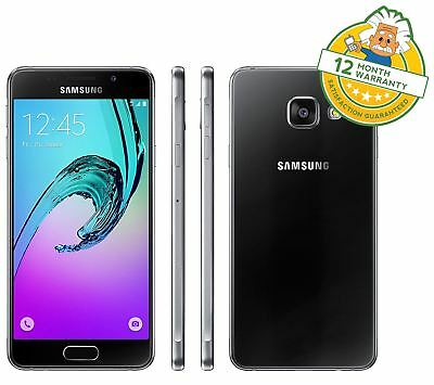 Cell Phone Accessories Coque Hybrique Pour Samsung Galaxy A3 2016 With The Best Service Cell Phones & Accessories