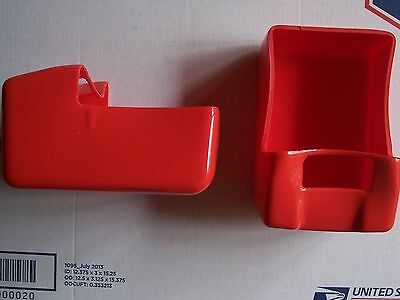 Snap On Orange Battery Boot/Cover For 18Volt  CT7850 CT8850 CT8810A CT8815A