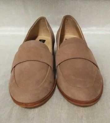7d0a632a615 STEVE MADDEN LOAFERS - Women s Size 10 - Near Perfect Condition ...