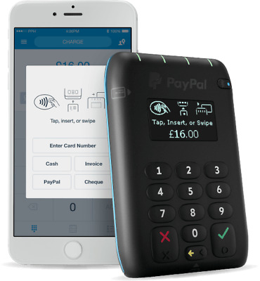 Accepting Debit and Credit Cards Comprehensive Guide to savings £1000s each year