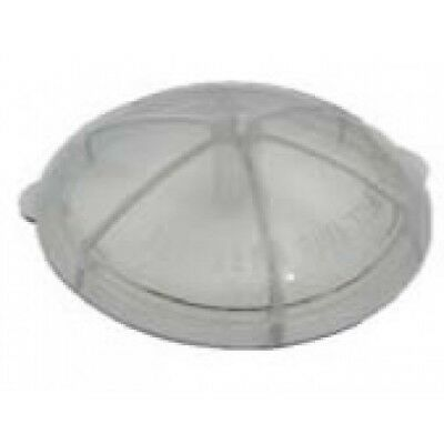 11342-10 Davey Power Ace Lid Strainer