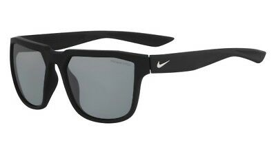 New Authentic Nike FLY EVO927 003 Sun glasses frames NWT and Nike Case