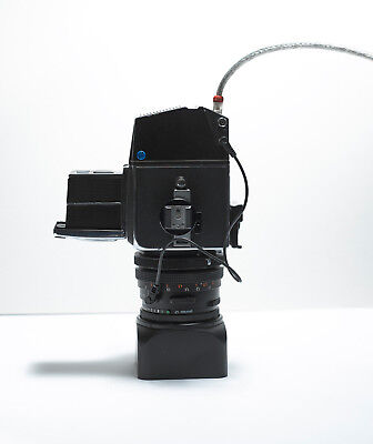 Phase One H20 16mp Hasselblad V fit Medium Format Digital Back - CCD Sensor