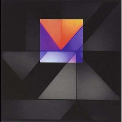 BRIAN ENO-MUSIC FOR INSTALLATIONS-JAPAN SHM-CD+BOOK Japan with Tracking