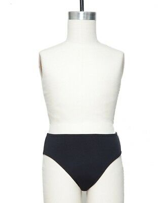 Capezio Big Boys Full Seat Dance Belt (5935Y) All Sizes