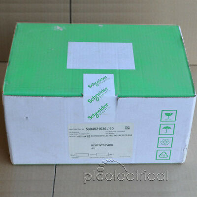 Schnieder MiCOM P120 Single Phase or Earth Overcurrent Relay