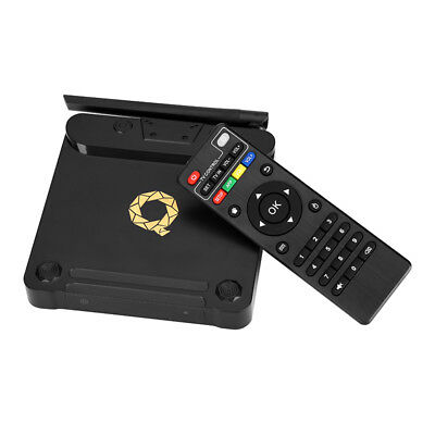 NEW CVADP-E684 TURN YOUR REGULAR TV INTO A SMART TV WITH THE HIFIXPLAY ANDR.g.