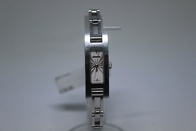 a07d7db7c79 GUCCI 3900L LADIES Stainless Steel Watch -  196.20
