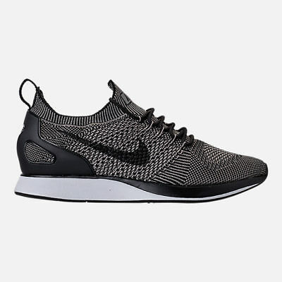 e36c5baeb1ea ... clearance nike air zoom mariah flyknit racer running shoes trainer  918264 008 d2ca3 a4344
