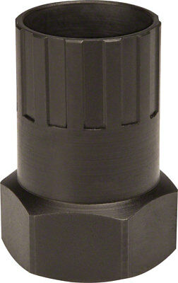 NEW Park tool Cassette/FW Remover FR-1.3 22.6mm 14mm compatible