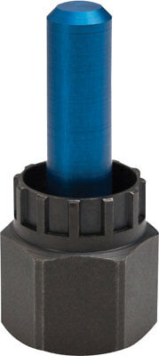 NEW Park Tool FR-5.2GT Cassette Lockring Tool with 12mm Guide Pin