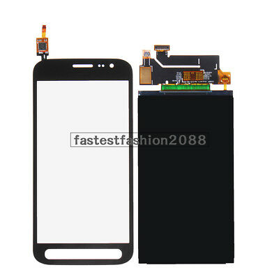 für Samsung Galaxy Xcover 4/G390/SM-G390F LCD Display + Touchscreen Digitizer