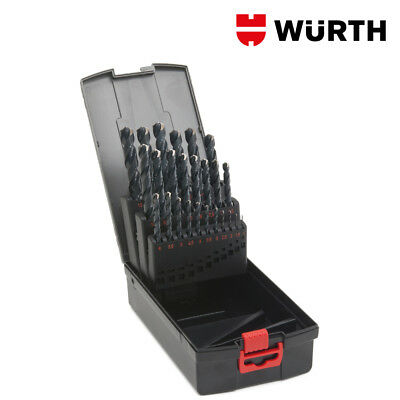 Carta Igienica 72 Rotoli STOCK - WÜRTH