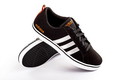 689edcaaf6 ADIDAS VS PACE Men s Athletic Shoes Sneakers New B44871 -  59.90 ...