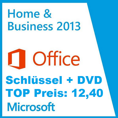 microsoft office home and business 1 pc 2016 vollversion de ms pkc key card eur 95 99. Black Bedroom Furniture Sets. Home Design Ideas