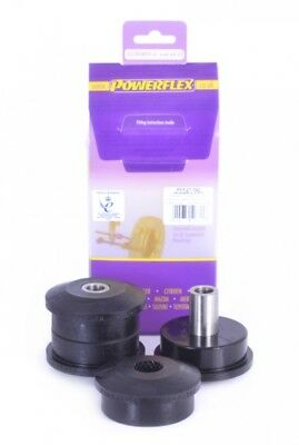 PFF27-702 SUPPORTI POWERFLEX Jaguar (Daimler) S Type - X202/4/6 (2002-2009),9