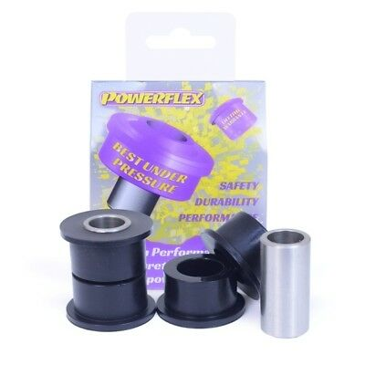 PFF32-301 SUPPORTI POWERFLEX Land Rover Discovery 2 (1999-2004),8