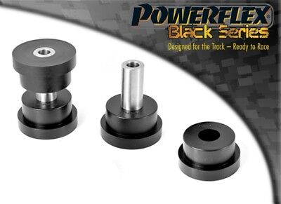 PFR1-911BLK SUPPORTI POWERFLEX BLACK Alfa Romeo 166 (1999-2007),5