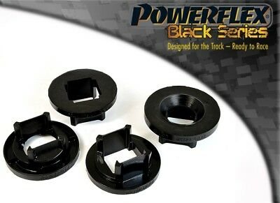 Pfr5-1421Blk Supporti Powerflex Black Bmw E70 X5 (2006-2013),5