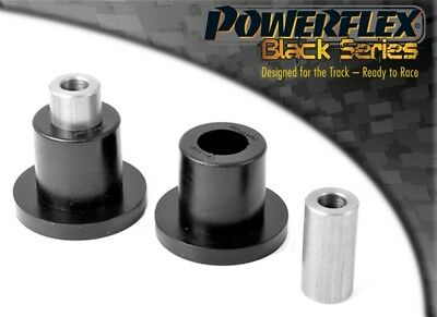 PFR68-108BLK SUPPORTI POWERFLEX BLACK Smart ForTwo 450 (1998 - 2007),4