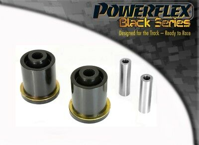 PFR60-510BLK SUPPORTI POWERFLEX BLACK Renault Scenic III (2009-2016),1