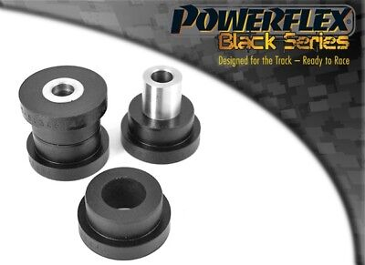 PFR85-514BLK SUPPORTI POWERFLEX BLACK Seat Leon MK3 5F (2013-) Multi Link,1