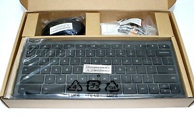 **NEW**  Genuine ASUS Wireless PC Keyboard & Mouse Set ACK1 AM1L + USB Dongle