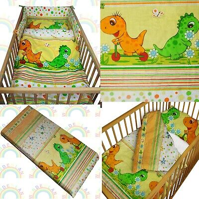 Duvet Inserts Nursery Bedding Baby Page 6 Picclick