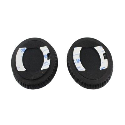 US Replacement Ear Cover Pads Cushions For Headphone QC2 QC15 AE2 AE2i AE2W
