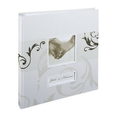 Henzo Photo album Yara 60 Pages Beige 22.006.05 New Other
